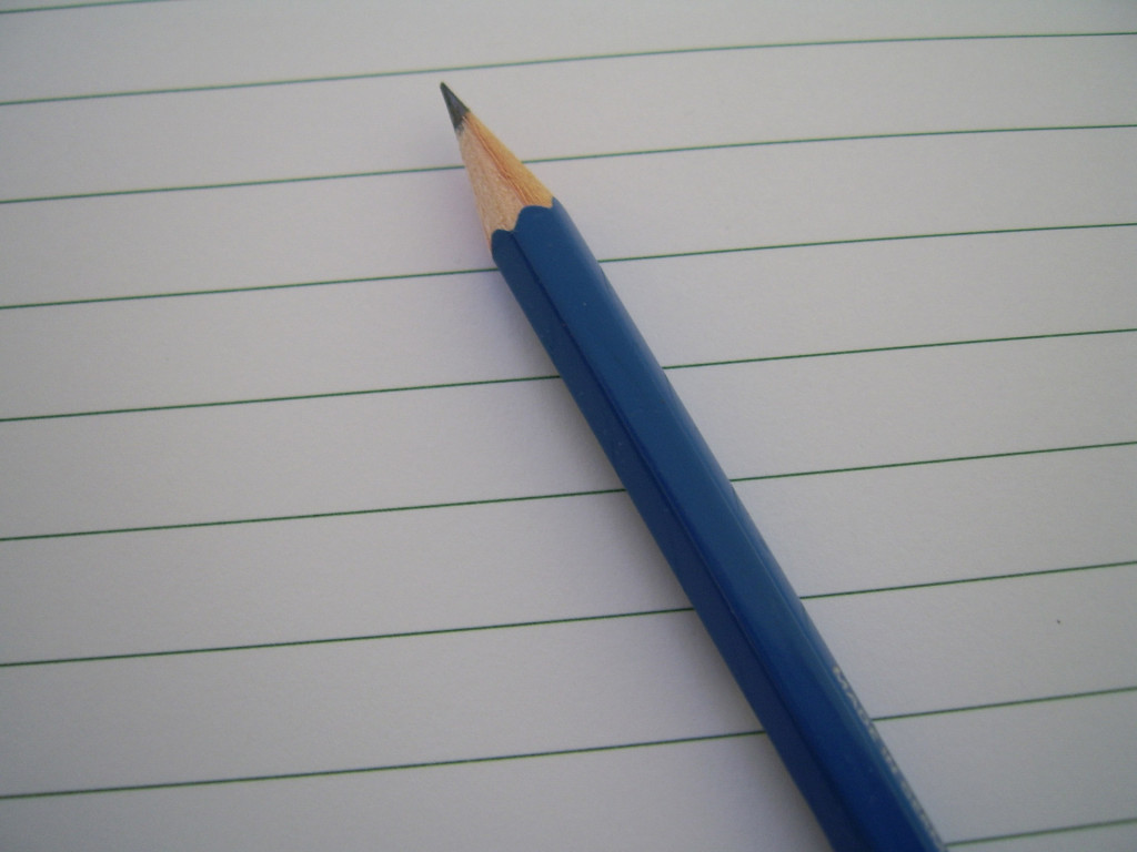 english tom s tutoring essay writing begins a pencil and paper we can help tutor you in english