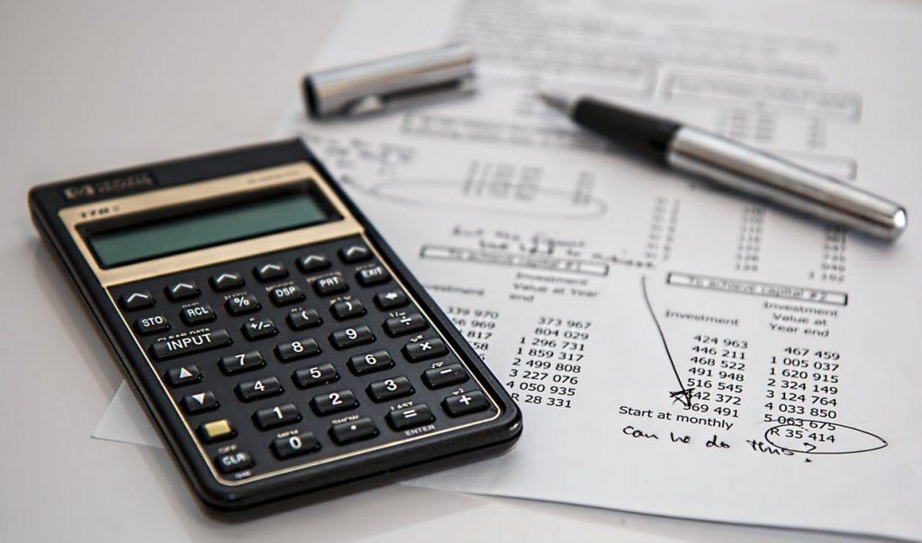 Accounting Tutors