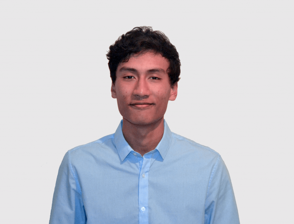 Online economics tutor - Les Kosem